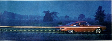 1961-plymouth-savoy-suspension